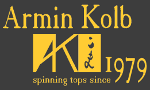 spinningtop_logo